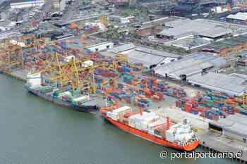 Colombia: Navieras suspenden operaciones en Puerto de Buenaventura por bloqueos - PortalPortuario