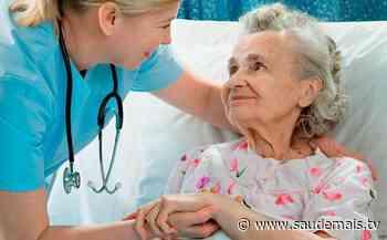 Hospitalização Domiciliária do Gaia/Espinho tratou 1.000 doentes em 3 anos - Canal S+