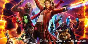 Like Mickey Rourke: a Guardians of the Galaxy actor wrecked Marvel - Market Research Telecast
