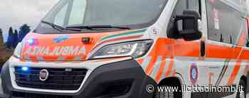 Concorezzo: carabinieri e polizia locale a caccia del pirata che ha investito un bambino - Il Cittadino di Monza e Brianza