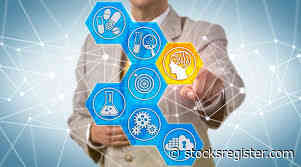 Marathon Petroleum Corporation (NYSE:MPC) Today's Hot Stock - Stocks Register