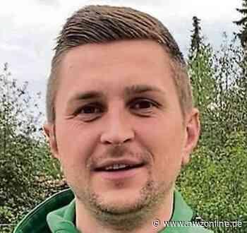 : Bastek bleibt Coach von Hansa II - Nordwest-Zeitung
