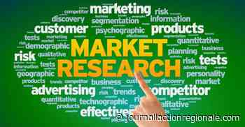 Rapport mondial de recherche sur l'industrie Paliers lisses 2021. Sociétés incluses -Tenneco (Federal-Mogul), Daido Metal, GGB, Igus, RBC Bearings - Journal l'Action Régionale