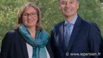 Elections départementales dans le Val-d'Oise : à Domont, la gauche divisée face à Sébastien Meurant - Le Parisien
