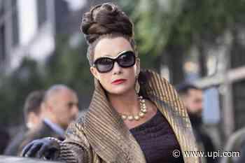 Emma Stone, Emma Thompson wrestled with 'Cruella' costumes - UPI News