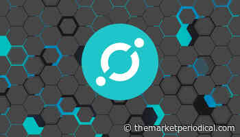 ICON Price Analysis: Why ICX Token Will Worth Upto $10 In Future? - Cryptocurrency News - The Market Periodical