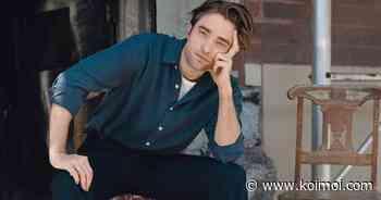 The Batman Star Robert Pattinson Is Now At The Top On Marvel's List? - Koimoi
