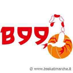 Playoff G5: la Pallacanestro Bernareggio supera la Raggisolaris Faenza e va in semifinale - Serie B Tabellone 1 Quarti di Finale - Basketmarche.it
