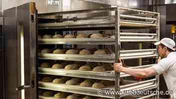 Bäckereien kämpfen: Aber Corona mobilisiert die Stammkunden - Süddeutsche Zeitung