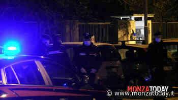 Violenta lite in strada, spunta anche un crick: due arresti a Macherio - MonzaToday