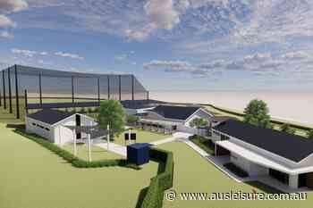North western Sydney's Swing City golf and hospitality venue gets development approval - Australasian Leisure Management
