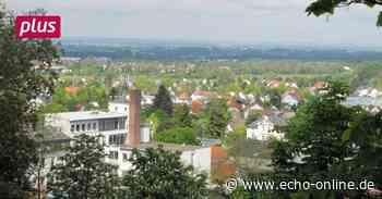 Mehr Attraktivität und Lebhaftigkeit für Seeheim-Jugenheim - Echo Online