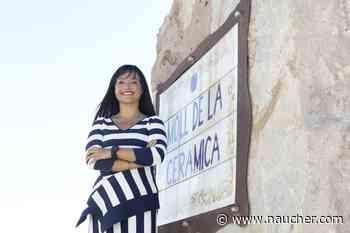 Ana Ulloa cesará como directora del puerto de Castellón a petición propia - NAUCHERglobal