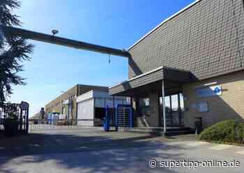ASK Chemicals treibt Umweltschutz voran - Wülfrath, Hilden - Super Tipp