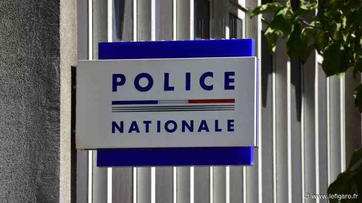 Suresnes : un sexagénaire tue ses parents avant de se donner la mort - Le Figaro