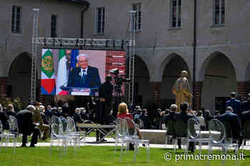"""Inaugurato il nuovo Campus Universitario a Santa Monica: """"Polo di ricerca di eccellenza e gioiello architettonico"""" - Prima Cremona"""