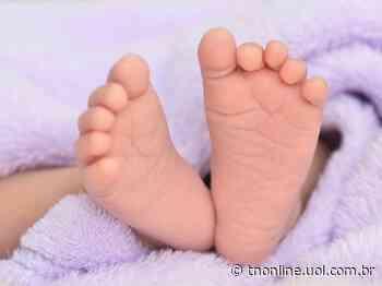 Morte de recém-nascido por Covid-19 é investigada em Faxinal - TNOnline - TNOnline