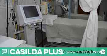 Casilda no tiene más disponibilidad de camas - CasildaPlus