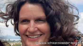 Bei Schwierigkeiten - Stettener Stillspezialistin hilft Müttern - Schwarzwälder Bote
