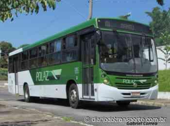 Porto Feliz abre licitação para contratar modelagem de novo Sistema de Transporte do Município - Adamo Bazani