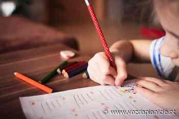 Aljustrel: abertas as inscrições para atividades de apoio à família para o ano letivo 2021/2022 - Voz Da Planicie