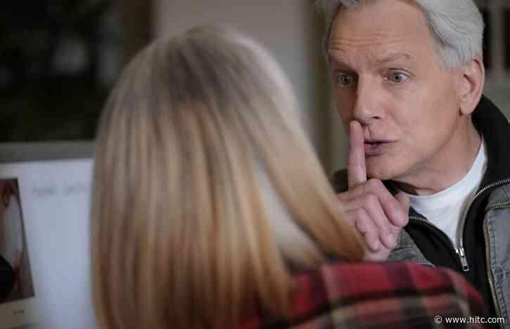 Is Mark Harmon leaving NCIS? Gibbs' season 19 role explained - HITC