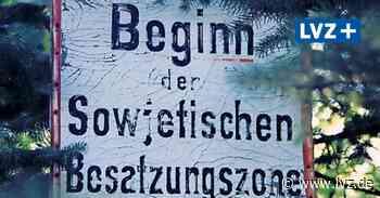 Das Saarland, Wurzen und ein 15-jähriger Fluchthelfer: Nachkriegs-Roman geht ans Herz - Leipziger Volkszeitung