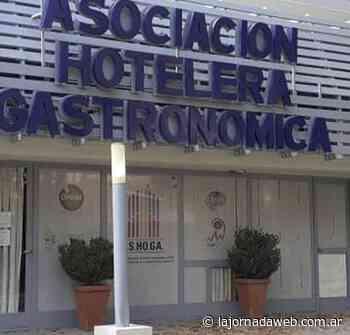 Hoteleros y gastronómicos de Villa Carlos Paz lanzaron una fuerte advertencia: 'El 31 de mayo es nuestra fecha límite' - La Jornada Web