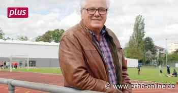 Ein Rahmenplan für Sport in Griesheim soll her - Echo Online