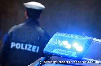 Ermittlungen in Leinfelden-Echterdingen - Hat ein Mitarbeiter der Stadt betrogen? - Stuttgarter Nachrichten
