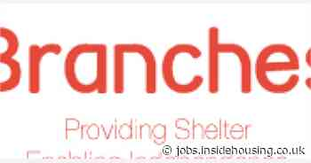 Property Acquisition Project Manager job with Waltham Forest Churches Night Shelter   4646786 - Inside Housing