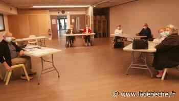Saint-Orens-de-Gameville. Le club des aînés reprend enfin ses activités - ladepeche.fr