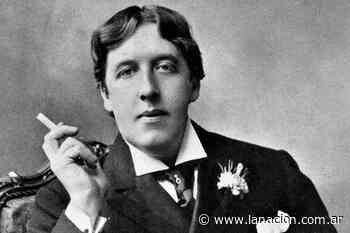 Las frases más recordadas que Oscar Wilde dejó en sus principales obras - LA NACION