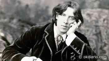 La condena que acabó con Oscar Wilde - OKDIARIO
