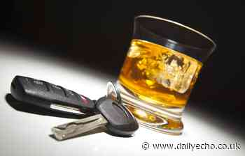 Southampton man pulled over on Cobden Avenue for drink driving - Daily Echo