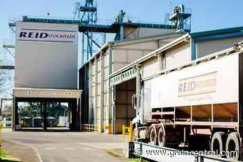 Warakirri's DAF buys Reid Stockfeeds' Cobden site - Grain Central