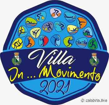 """VILLA SAN GIOVANNI (RC) – Ai nastri di partenza il progetto """"Villa in movimento"""" - Calabria Live"""