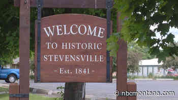 Stevensville zoning board to take up future subdivision regulations - NBC Montana