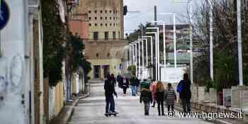 A Francavilla al mare, ottimi risultati per la giornata ecologica – HGnews - HG news