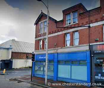 Citizens Advice Cheshire West to close Ellesmere Port office - The Chester Standard