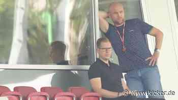 Mainzer Chefscout vor Schalke-Wechsel
