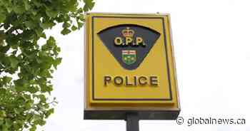 22-year-old Elora, Ont. woman killed in rollover crash: OPP - Global News