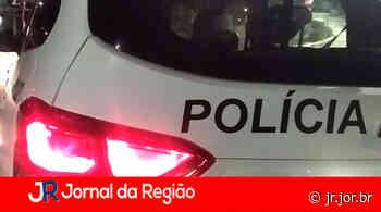Itatiba registra acidente pavoroso no Centro da cidade - JORNAL DA REGIÃO - JUNDIAÍ