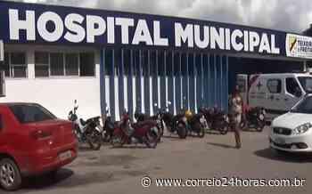 Ataque a tiros em bar deixa quatro feridos em Teixeira de Freitas - Jornal Correio