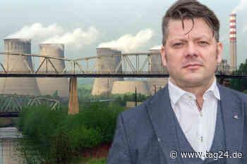 Sorge im Dreiländereck! Auch Zittau wehrt sich gegen Tagebau in Polen - TAG24