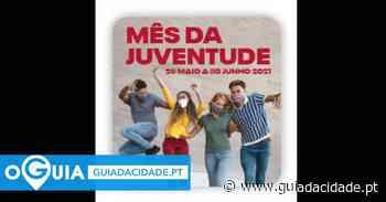 Vem aí o mês da juventude em Almada - Guia da Cidade