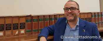 Agrate Brianza: il deputato Capitanio porta il caso del dipendente Star licenziato per la mascherina a Montecitorio - Il Cittadino di Monza e Brianza
