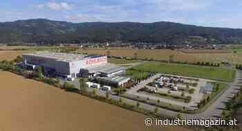 Großauftrag: Kohlbach liefert Kraftwerk-Anlage an Cuxhaven - Industriemagazin