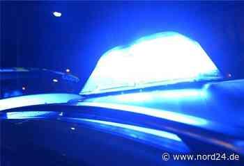 Cuxhaven: Verkehrskontrolle führt zu zahlreichen Anzeigen - Nord24