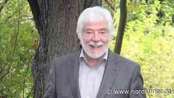 Vortrag in Malchow: Was Corona mit der Psyche macht   Nordkurier.de - Nordkurier